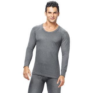 Dixcy Scott Thermal Vest Pack Of 2