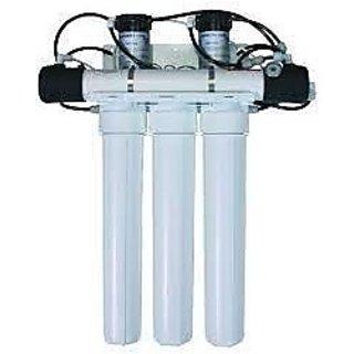Tata Water Purifiers RO+UV