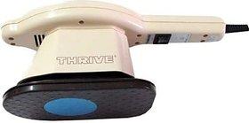 Thrive 717 Vibrater Japan Make Massager
