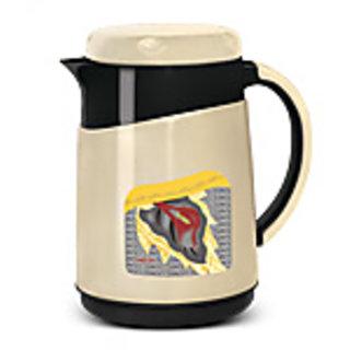 milton viva 500 ml kettle