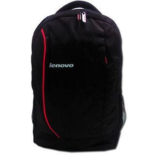 Lenovo Laptop Bag for Sale at price of Rs.799