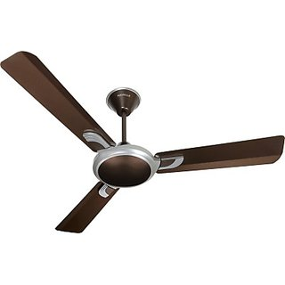 Havells Areole 3 Blade Ceiling Fan (Pearl Brown)