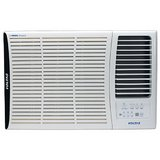 Voltas 1.5 Ton 3 Star 183 Dya Window Air Conditioner