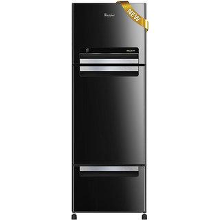 Whirlpool FP 343D Protton Roy 330 Litres Triple Door Frost Free Refrigerator...