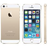 APPLE IPhone 5s - 16 GB - Gold