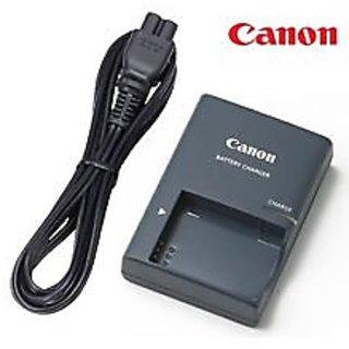 Canon Cb2lx