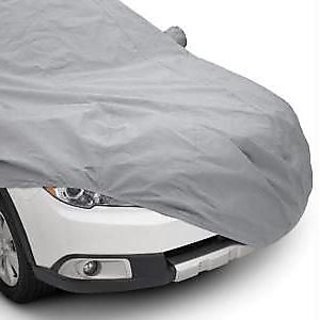 Mahindra XUV500 Car Body Cover