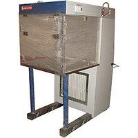 Laminar Air Flow Machine