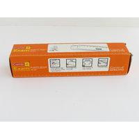 Camlin Exam Standard Scale - 15cm (pack of 80)