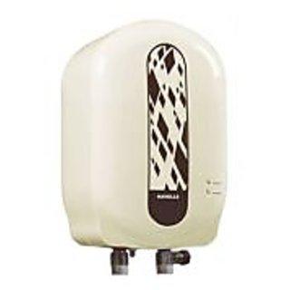 Havells Neo Ec 3 L Instant Water Heater