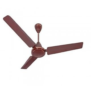 Havells Pacer 1400Mm Ceiling Fan Brown Fans