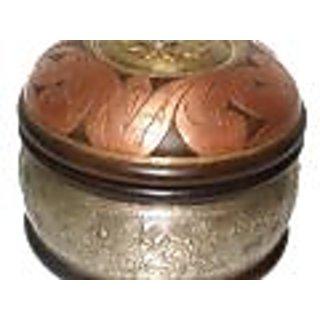 Jewellery Box (GAE2001)