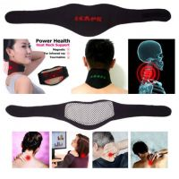 NECK PAIN RELIEVER WARMER +FREE SHIPPING