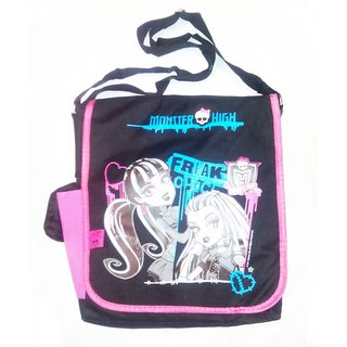 Girls Messenger Bag