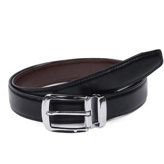Royal Son Mens Genuine Belts -WHO0185RS