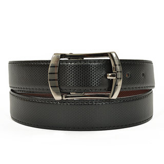 Royal Son Mens Genuine Belts -WHO0144RS