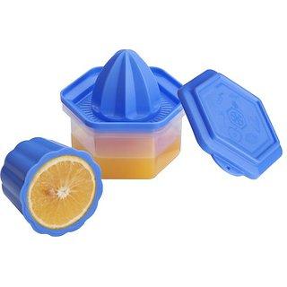 pinal gold orange juicer p 245