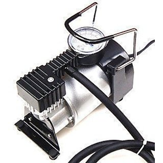 Image result for air compressor air pump