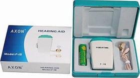 AXON-F-18-Sound-Enhancement-Wired-Box-Hearing-Aid