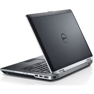 Dell Laptop Core i5 16GB RAM 320GB HDD with Windows 7 e5420 e6430 (REFURBISHED) With 6 Months Seller Warranty