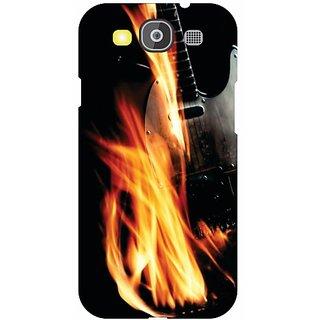 Samsung Galaxy S3 Neo Fire