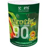 Protis Power 90 200g. Soy Protein Isolate 90