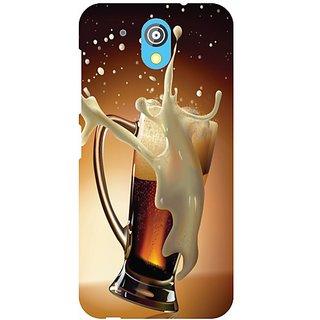 HTC Desire 526G Plus Beer Love