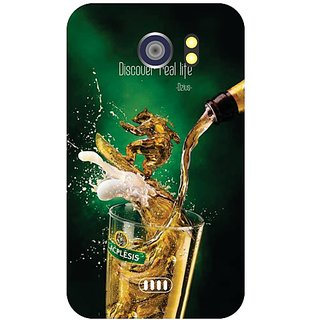 Micromax A 110 Cool Drink