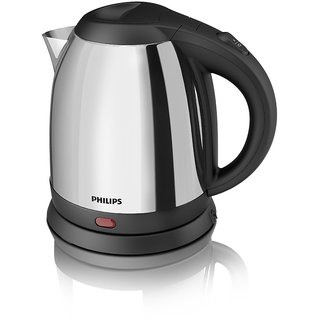 Philips Hd9303/02 12-Litre Electric Kettle