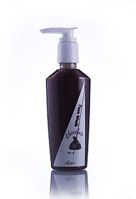 Herbal Instant Glow Chocolate Face Wash