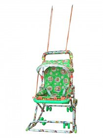 Baby walker with 6 in 1 function SE-W-10