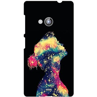 Nokia Lumia 535 Gemmed