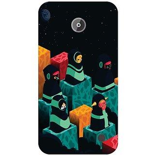 Nokia Lumia 630 Game