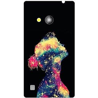 Nokia Lumia 720 Gemmed