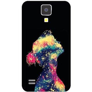 Samsung Galaxy S4 Gemmed