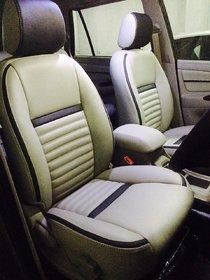 Hyundai Elite i20  Car Seat Covers