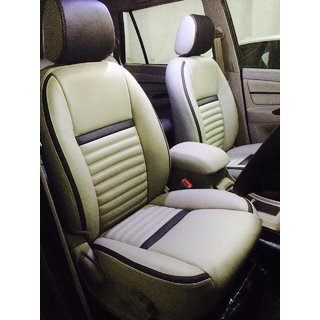Volkswagen Vento Car Seat Covers