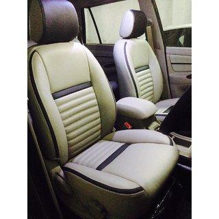Buy Hyundai Grand i10 Car Seat Covers Online - Get 26% Off