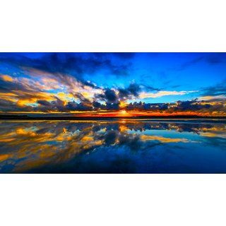 Best Seller Beautiful Ready to hang decor Art Canvas Picture with Gallery Wrap