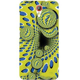 HTC Desire 620 Good Design