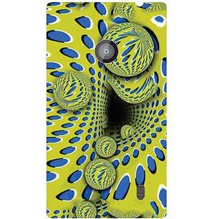 Nokia Lumia 520 Good Design