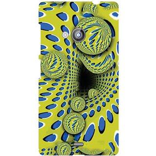 Nokia Lumia 535 Good Design