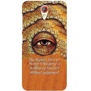 HTC Desire 620 Spiritual