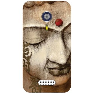 Micromax A 116 Artistic Beauty