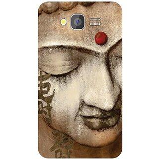 Samsung Grand 2 Artistic Beauty