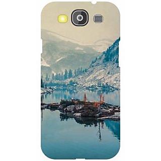 Samsung Galaxy S3 Neo Rivers