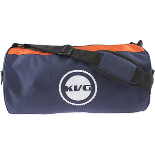 Smarty Gym Bag By Kvg