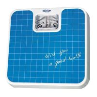 ELECTRONIC WEIGHING SCALE 180KG+FREE SHIPPING