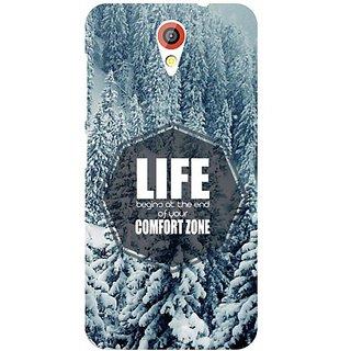 HTC Desire 620 G Life Comfort Zone
