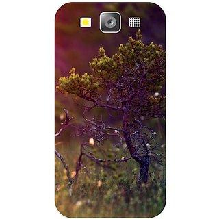 Samsung Galaxy S3 Save Tree Save Life